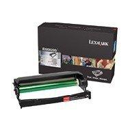 Bęben światłoczuły Lexmark do E250/350/450 | 30 000 str. | black