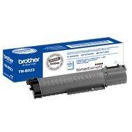 Toner Brother do HL-B2080DW, DCP-B7520DW, MFC-B7715DW | 2000str. | black