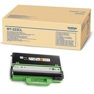 Pojemnik na zużyty toner Brother DCP-L3510/3550  | 50 000 str.