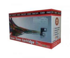 Kompatybilny toner FINECOPY zamiennik 100% NOWY black 106R01246 do Xerox Phaser 3428 na 8 tys. str.