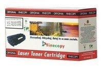 Kompatybilny toner FINECOPY zamiennik CC530A  black do HP Color LaserJet CM 2320 / CP 2025 / CP 2020 / na 3,5 tys. str.