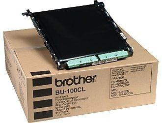 Zespół przenoszący Brother BU100CL do HL-4040CN / HL-4050CDN / HL 4070VDW / DCP-9040CN / DCP-9045CDN / MFC-9440CN na 17 tys. str