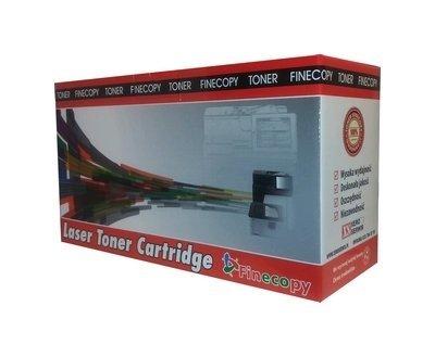 Kompatybilny toner FINECOPY zamiennik C4191A black do Color LaserJet 4500 / 4550 na 9 tys. str.