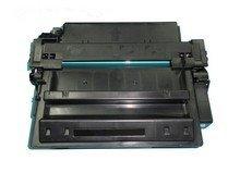 Toner FINECOPY zamiennik 100% NOWY Q7551X black do HP LJ M3035 MFP / P3005 / M3027MFP / M3035MFP / M3027MFP na 13 tys. str. 51X