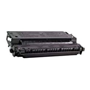 Toner FINECOPY zamiennik 100% NOWY E30 black do Canon FC 210 / 220 / 230 / 310 / PC 740 / 760 / 860 / 890 na 3 tys. str. E-30