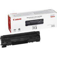 Toner Canon CRG713 do LBP-3250 2500 str. black