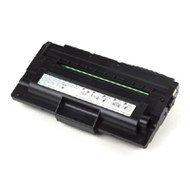 Toner Dell do 1815DN | 5 000 str. | black