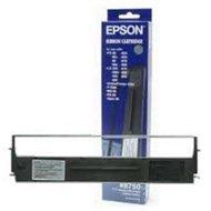 Taśma Epson do LX-300+/300+II/350   4 mln znak.   black