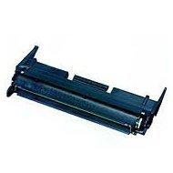 Toner Epson do EPL-6200/N | 3 000 str. | black