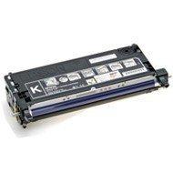 Toner Epson do AcuLaser C-3800/N/DN/DTN | 9 500 str. | black