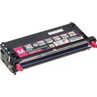 Toner Epson do AcuLaser C2800 Series | 6 000 str. | magenta