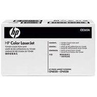 Toner Collection Unit HP 648A do Color LaserJet CP4020/4520 | 36 000 str.