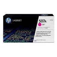 Toner HP 507A do LaserJet M551/570/575   6 000 str.   magenta