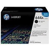 Toner HP 644A do Color LaserJet CM4730   12 000 str.   black