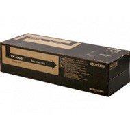 Toner Kyocera TK- 6305 do Task Alfa 3500i/4500i/5500i | 35 000 str. | black