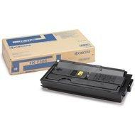 Toner Kyocera TK-7105 do TASKalfa 3010i | 20 000 str. | black