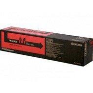 Toner Kyocera TK-8305M do TASKalfa 3050ci/3550ci | 15 000 str. | magenta