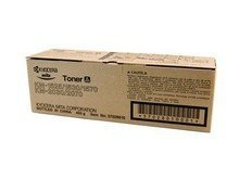 Toner Kyocera-Mita black 37028010 KM-1525 / KM-1530 / KM-1570 / KM-2030 / KM-2070 na 11 tys. str.