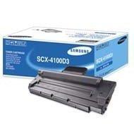 Toner Samsung SCX-4100D3 black do Samsung SCX-4100 na 3 tys. str.