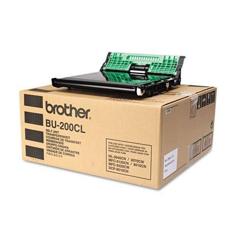 Pas transmisyjny oryginalny Brother BU200CL do  HL-3040CN / HL-3070CW / DCP-9010CN / MFC-9120CN / MFC-9320CW na 50 tys. str.