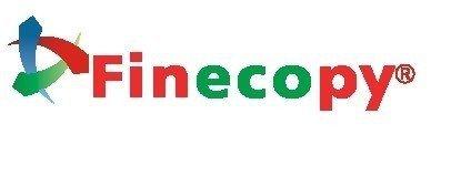 Toner FINECOPY zamiennik 100% NOWY yellow 43459329 do C3300 / C3400 / C3450 / C3600 na 2,5 tys. str.