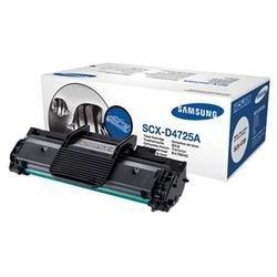 Toner Samsung  SCX-D4725A do SCX-4725 / SCX-4725F / SCX-4725FN  na 3 tys. str SCXD4725A