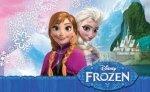 Frozen - Kraina Lodu dostępna w sklepie