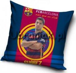Poszewka na poduszkę Suarez 40x40