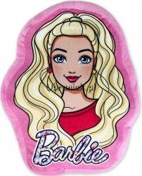 Podusia przytulanka Barbie