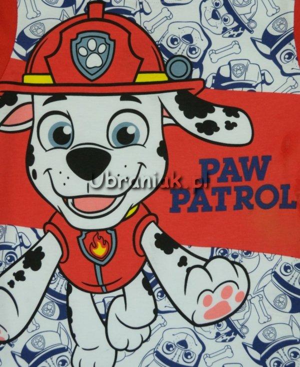 T-shirt Psi Patrol Marshall