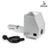 Generator dymu GD-01 - Borniak