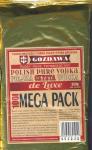 Drożdże Polska Czysta Wódka de Luxe MEGA PACK