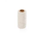 Sznurek wędliniarski bawełniany 100/70m