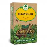 Bazylia 25g