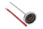 Długi termometr do wędzarni i BBQ 20-300°C