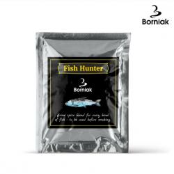Przyprawa Fish Hunter 320g