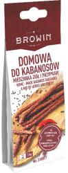 Domowa do kabanosów - mieszanka ziół i przypraw,30g