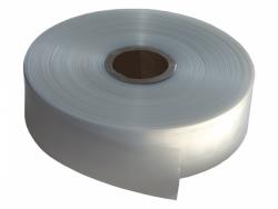 Osłonka barierowa, termokurczliwa 40mm/4m