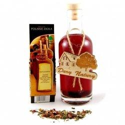 Przyprawa do alkoholu WINO GRZANE 20-30g