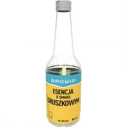 Esencja smakowa - Gruszkówka 40ml