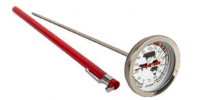 Termometr do pieczenia, wędzenia, gotowania 0+120°C