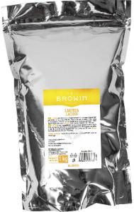 Laktoza - 1 kg