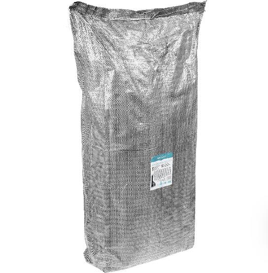 Węgiel aktywny z brzozy syberyjskiej 10 kg