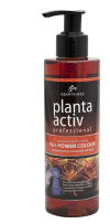 Aquabotanique Planta Activ Power Colour Fe+ 200Ml Najlepszy