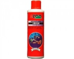 Azoo Aquaguard 250Ml Uzdatniacz Do Akwarium