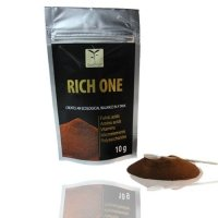 Qualdrop Rich One kwasy fulwowe - 10g