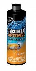 Microbe-Lift Artemiss 118ml wzmocnienie odporności ryb