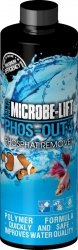 MICROBE-LIFT PHOSPHATE REMOVER 473ML