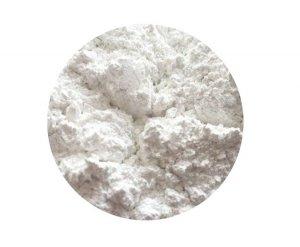 Caco3 Węglan Wapnia 200G Czysty 99% Chempur