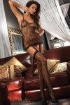 Livia Corsetti Bodystocking Catriona